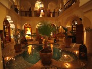 Riad Lena