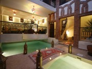 Riad Al Rimal